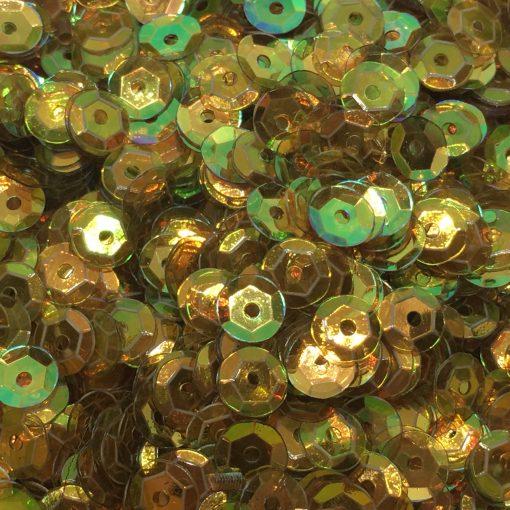 lantejoula-dourada-transparente