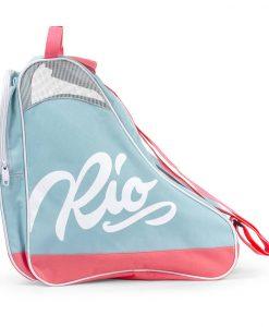 rio-roller-script-skate-bag-ds