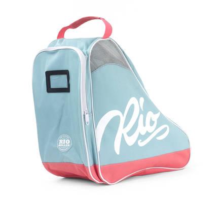 rio-roller-script-skate-bag-m1