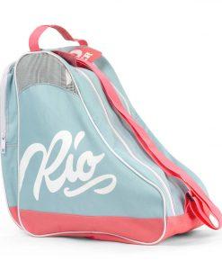 rio-roller-script-skate-bag-qg